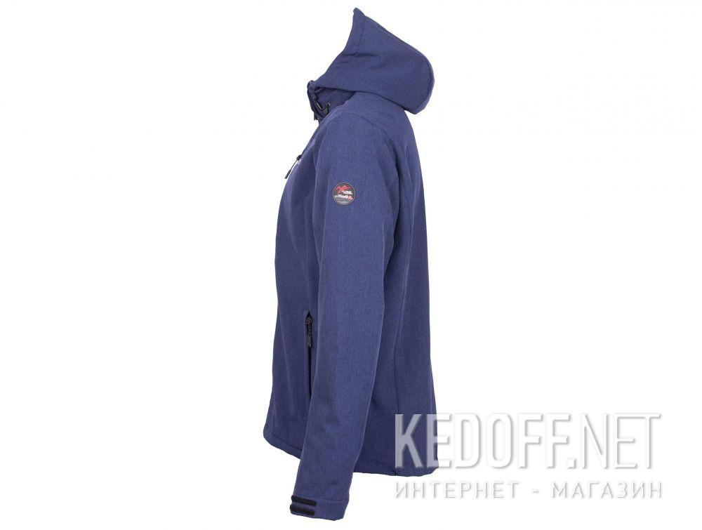 Куртки Alpine Crown ACSHJ-180521-001 купить Киев