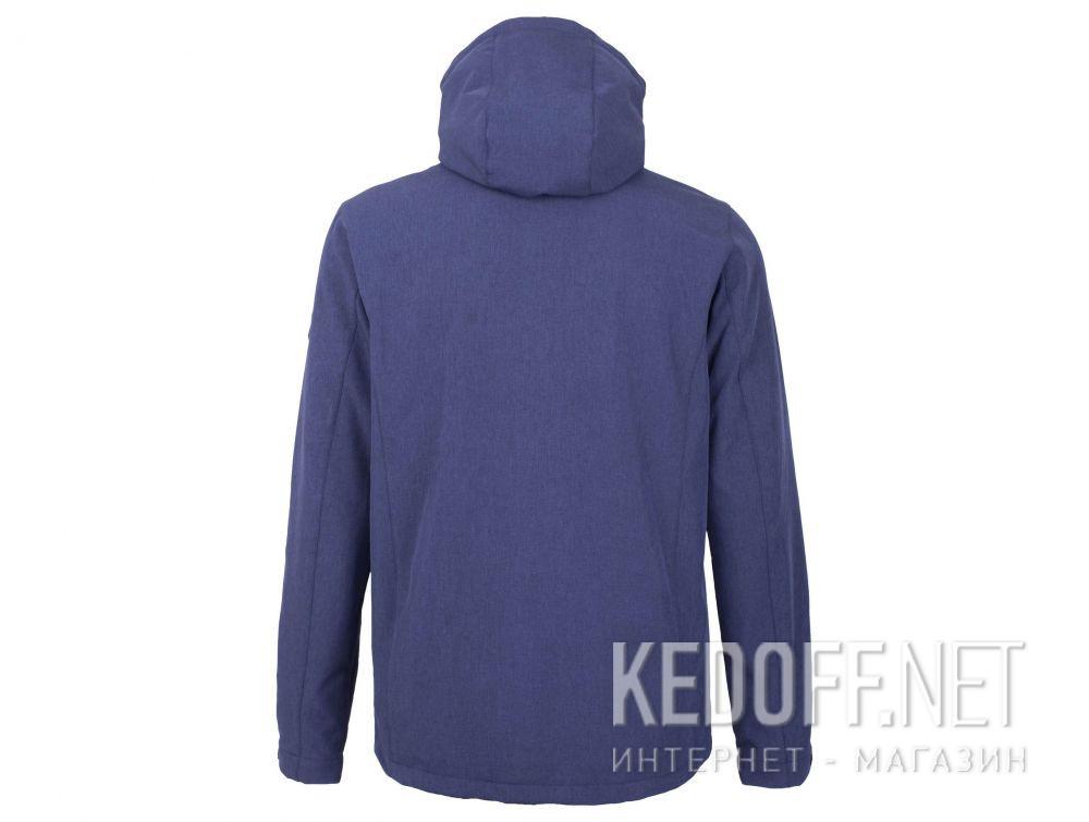 Оригинальные Куртки Alpine Crown ACSHJ-180521-001
