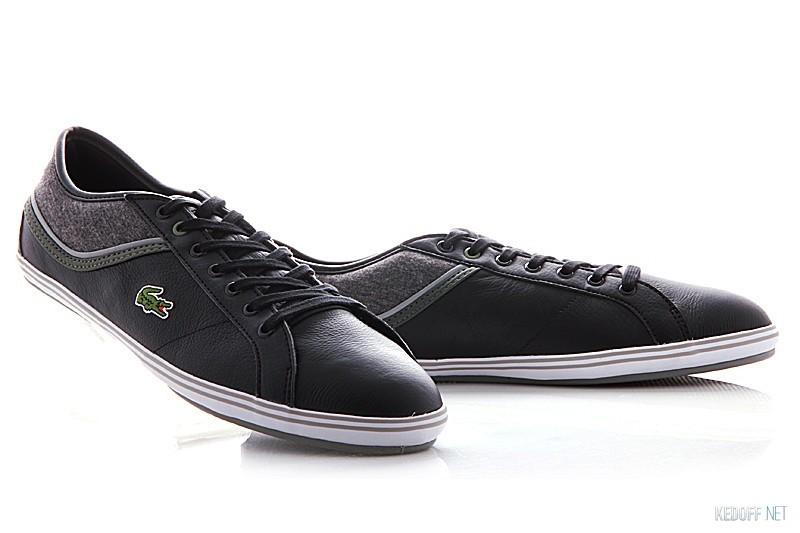 215b6528 Мужские кеды Nike 6.0 Mogan Mid 2 OMS 535836-722-8845, купить по ...