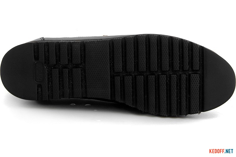 Woman oxford shoes Las Espadrillas 02700-27 Made in Italy