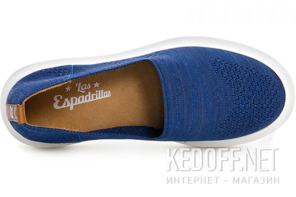 Las Espadrillas 037-2015-04