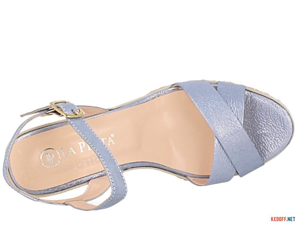 Мужская обувь Palladium купить недорого в интернет