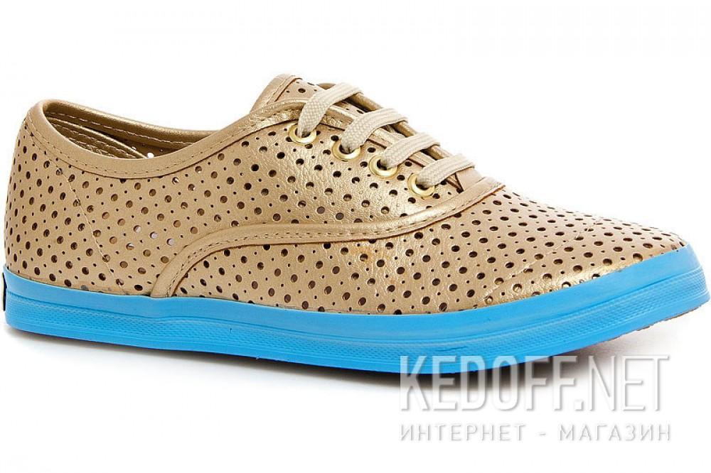 Women's shoes Las Espadrillas 513-179