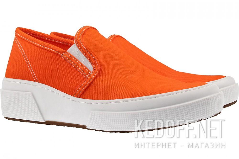 Summer sneakers Las Espadrillas hogan 5718-00