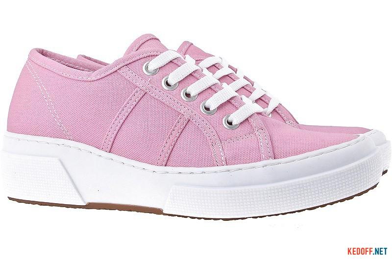 Summer sneakers Las Espadrillas hogan 5722-34