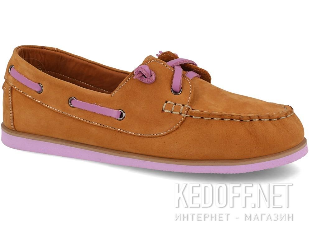 Купить Туфли Las Espadrillas 6001-45 унисекс   (светло-коричневый)