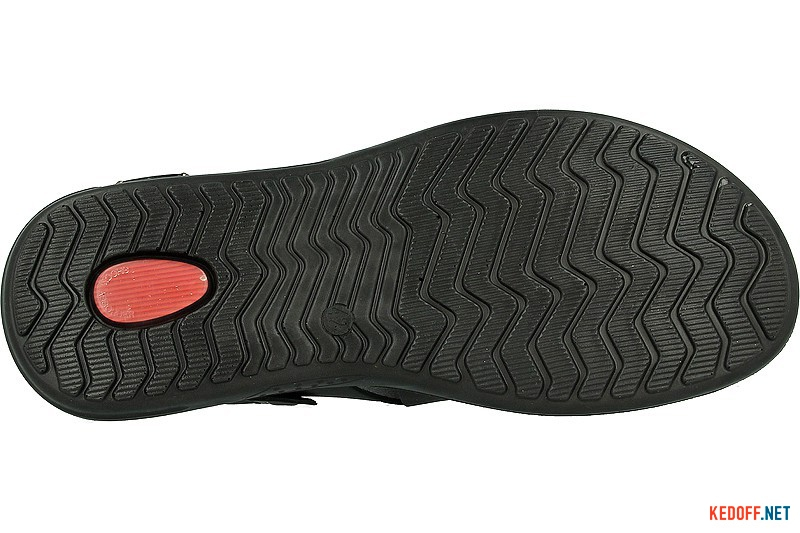 Мужские сандалии Las Espadrillas T057-89   (синий) купить Киев
