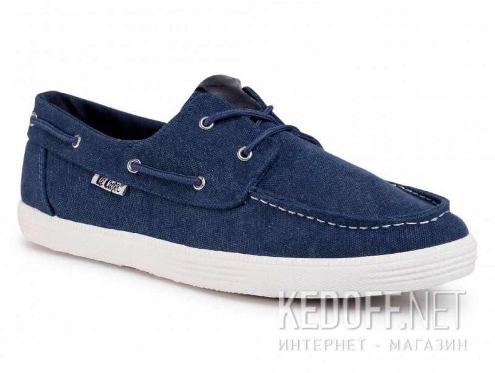 Купить Мокасины Lee Cooper Jeans LCW20-30-012