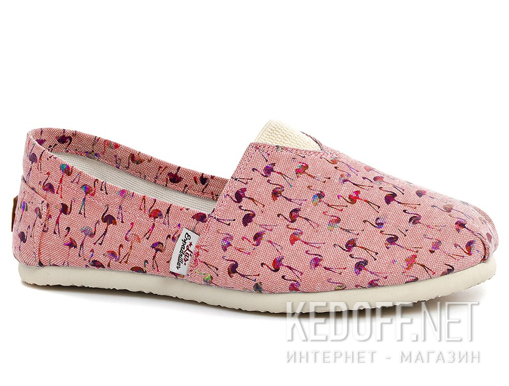 Add to cart Las Espadrillas 3015-73