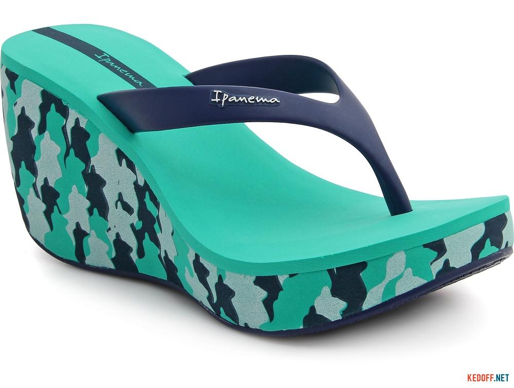 Интернет магазин обуви Vitto Rossi Фирменная обувь и