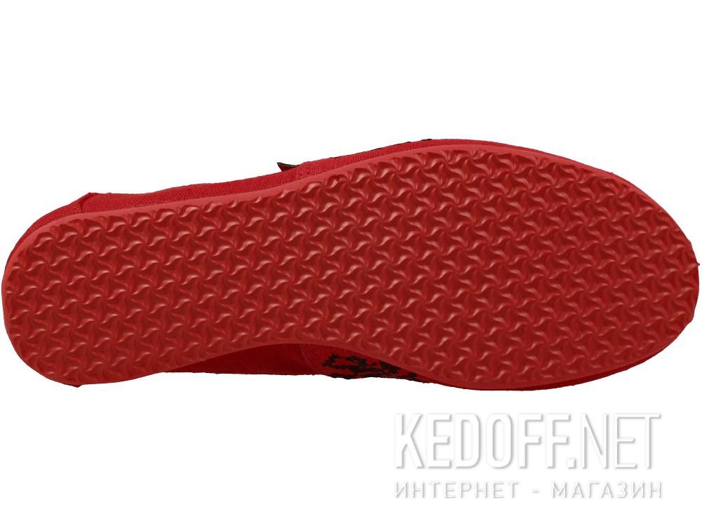 Las Espadrillas 3015-75 купить Киев