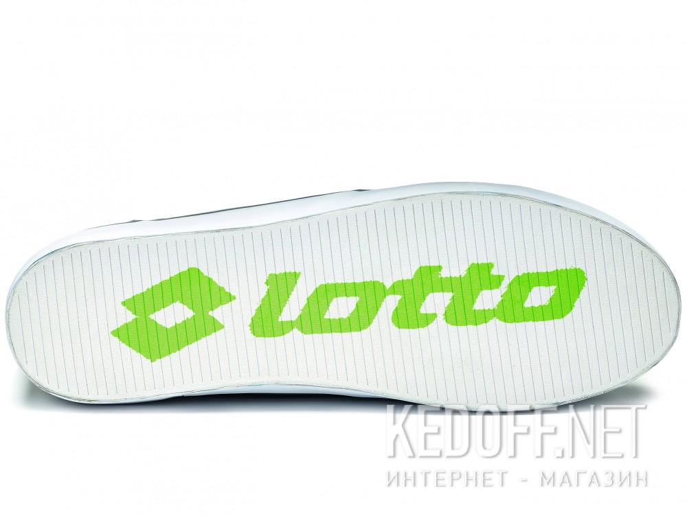 Lotto 80