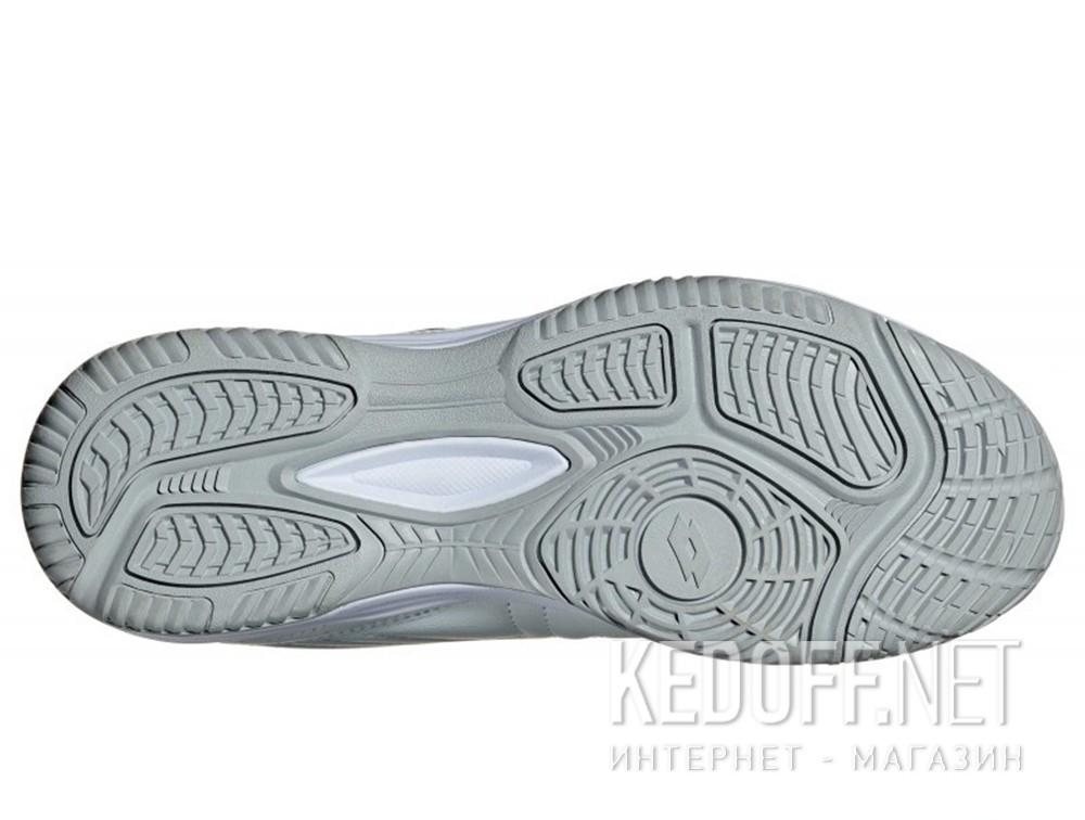 Мужская спортивная обувь Lotto Court Logo Xv S7292   (белый) описание