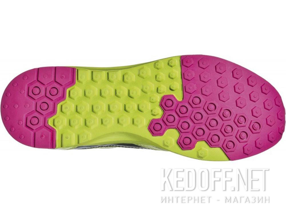 Женские кроссовки Lotto Speedride Iv W S1828   (жёлтый) купить Украина