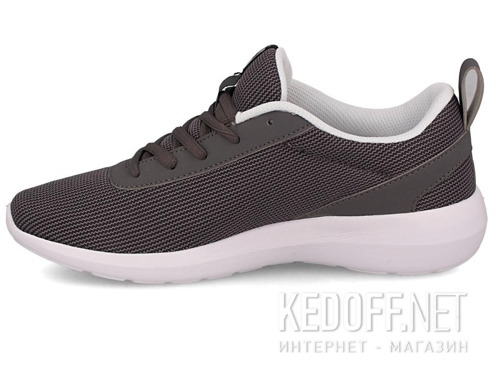 Мужские кроссовки Lotto Superlight Lite S9013   (серый) купить Киев
