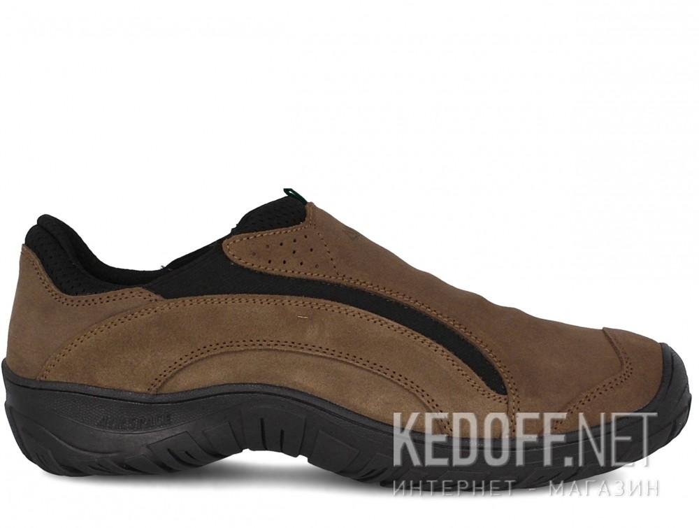 Трекинговые ботинки Lytos Acier 13  купить Украина
