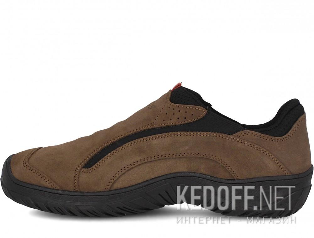 Трекинговые ботинки Lytos Acier 13  купить Киев