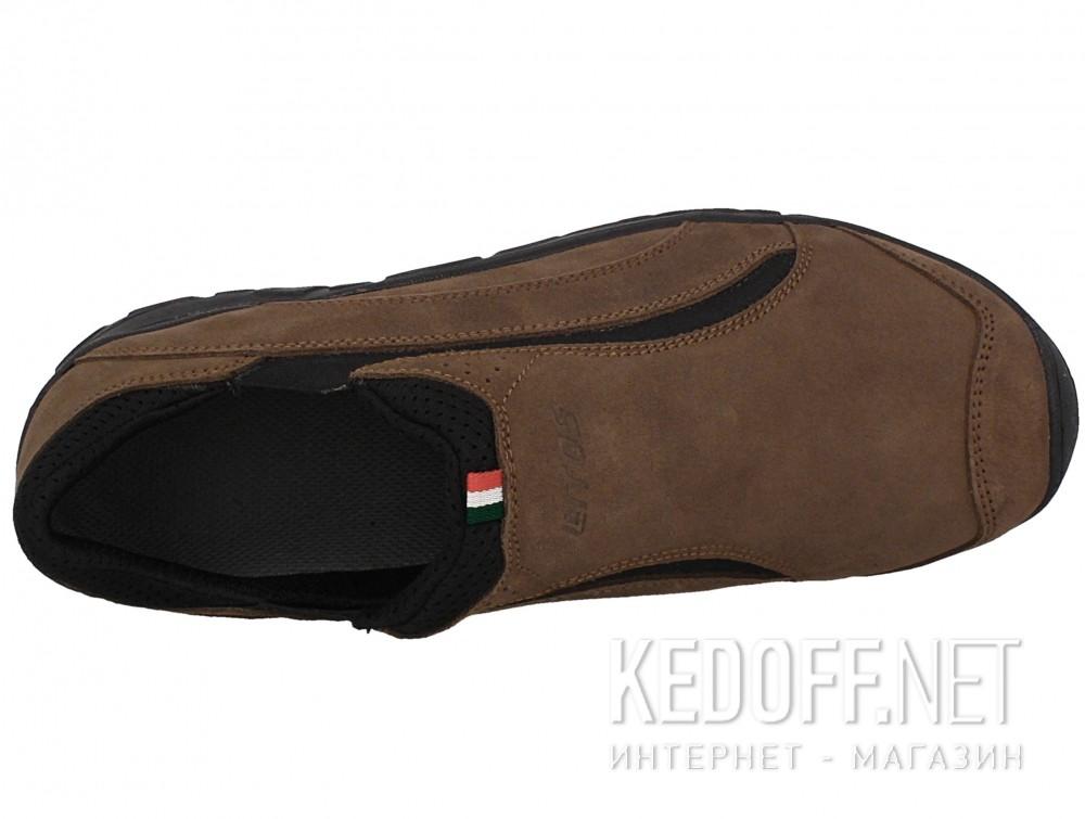 Оригинальные Трекинговые ботинки Lytos Acier 13