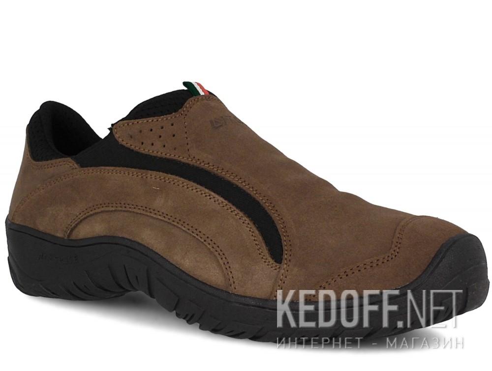 Купить Трекинговые ботинки Lytos Acier 13
