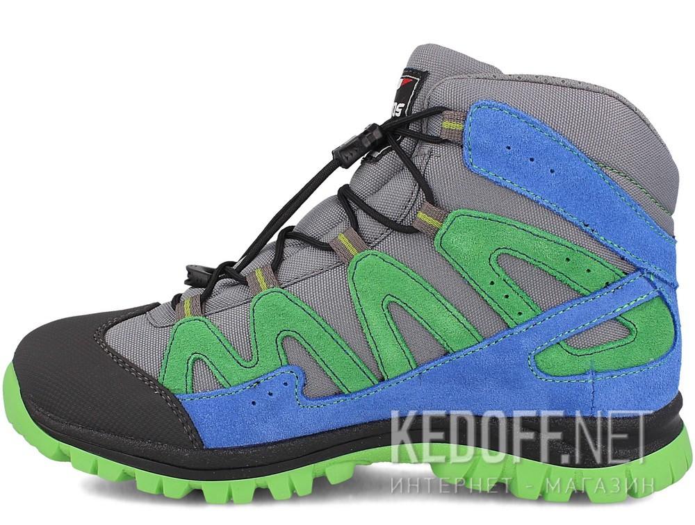 Оригинальные Ботинки Lytos ADDA JAM KID 1 2D494-1FCI