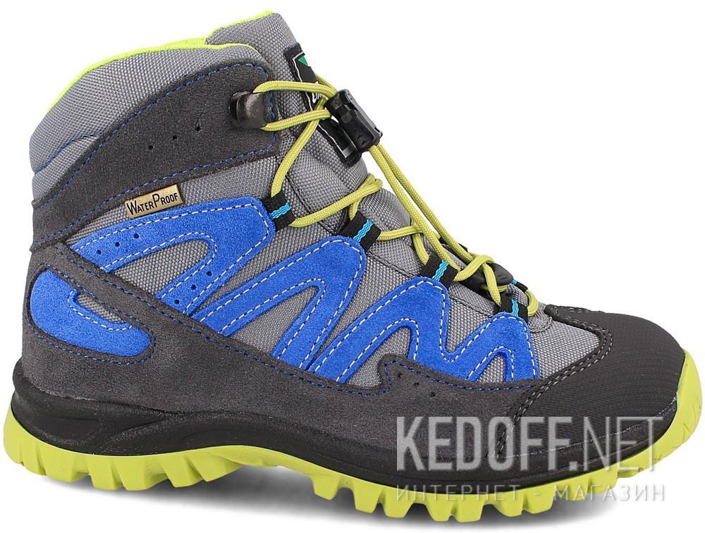 Ботинки Lytos ADDA JAM KID 9 2D494-9FCI купить Украина
