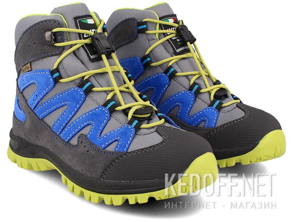 Оригинальные Ботинки Lytos ADDA JAM KID 9 2D494-9FCI