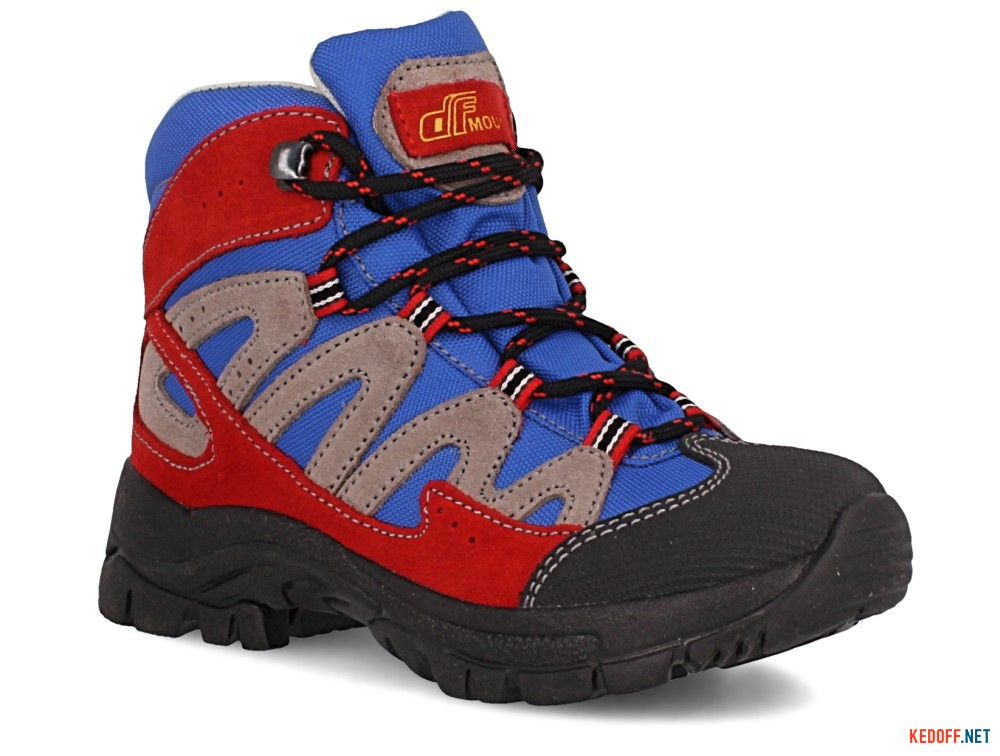 Купить детскую обувь в интернет магазине Kedoff.net bf3ccc5c744