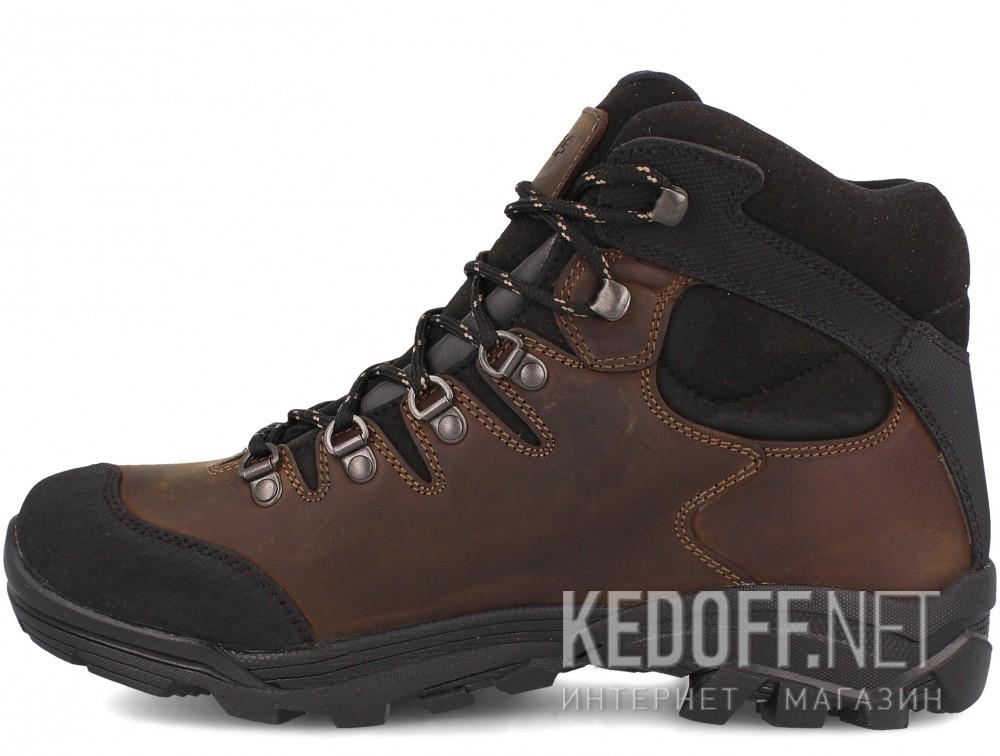 Оригинальные Ботинки Lytos ALTITUDE HIKE 1 Vibram 88T013-1