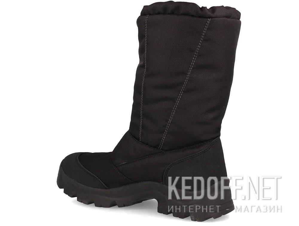 Мужские сапоги Lytos Arco 33244-3   (чёрный) купить Украина