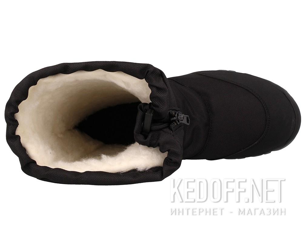 Мужские сапоги Lytos Arco 33244-3   (чёрный) купить Киев