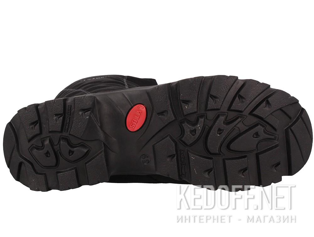 ff4a4fd0ff8d Мужские сапоги Lytos Arco 33244-3 (чёрный) в магазине обуви Kedoff ...