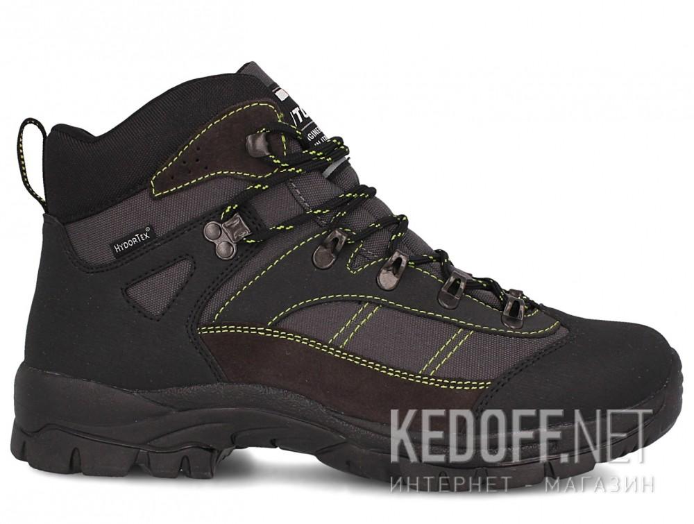 Ботинки Lytos ARGO 13 80T041-13ITA   купить Украина