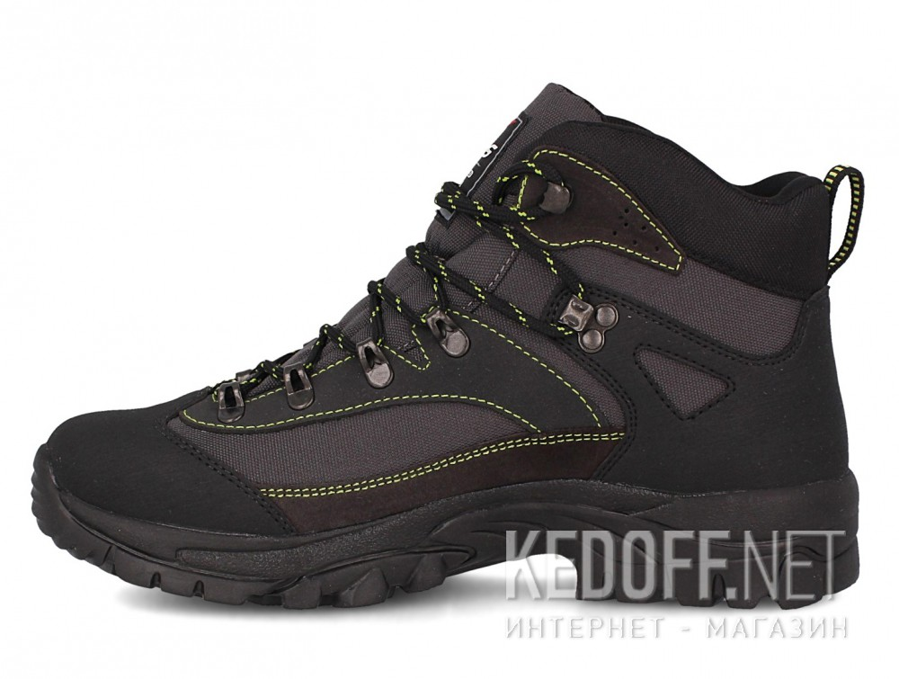 Ботинки Lytos ARGO 13 80T041-13ITA   купить Киев