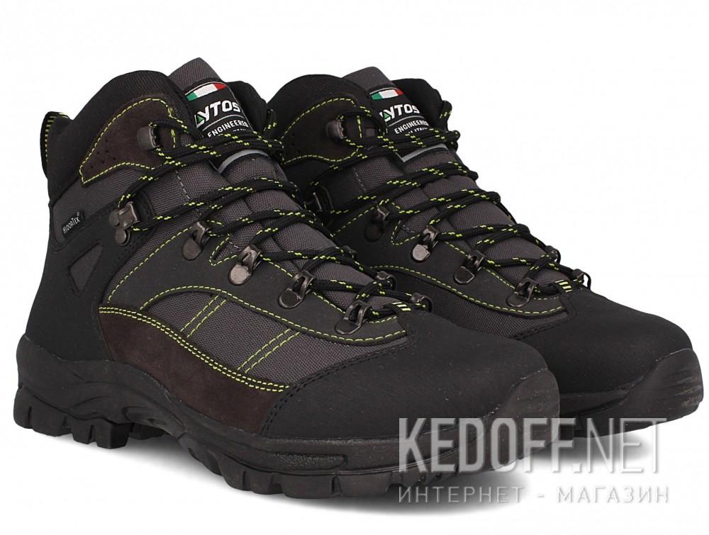 Оригинальные  Ботинки Lytos ARGO 13 80T041-13ITA