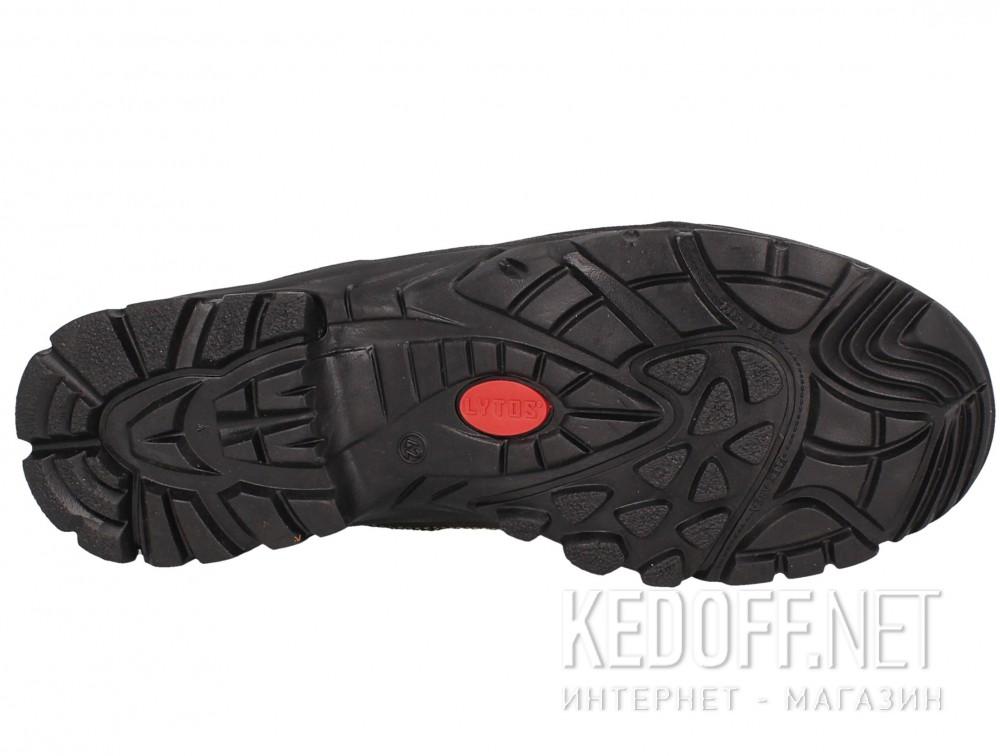 Цены на  Ботинки Lytos ARGO 13 80T041-13ITA
