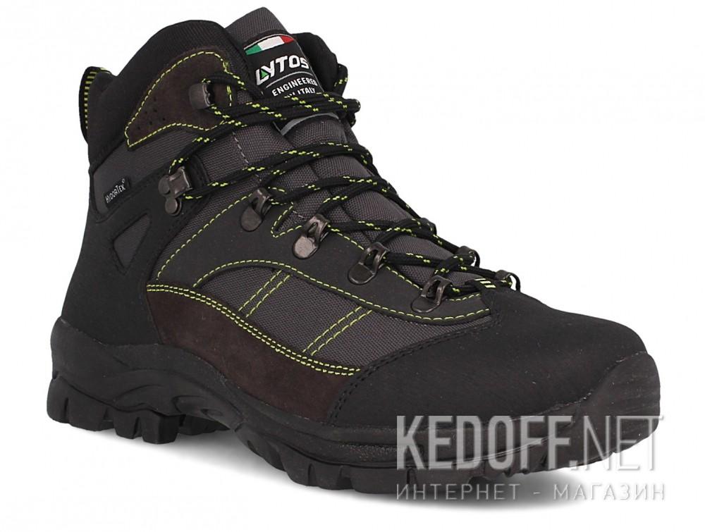 Купить  Ботинки Lytos ARGO 13 80T041-13ITA