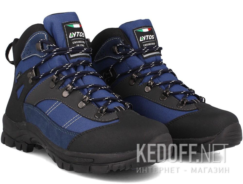 Ботинки Lytos ARGO JAT 27 80T041-27ITA купить Украина