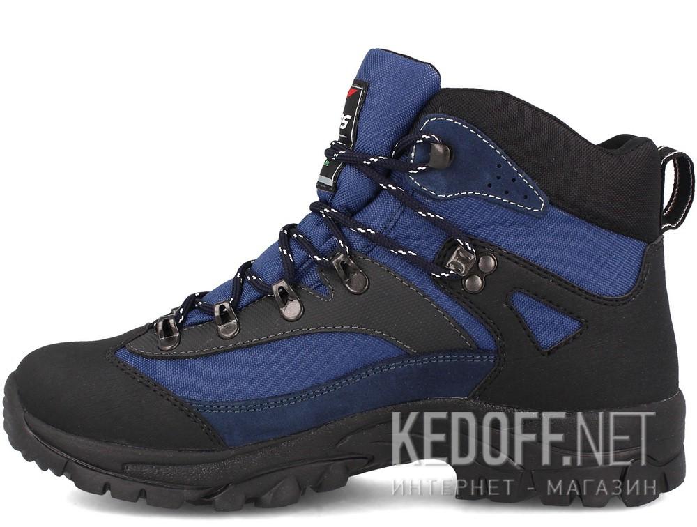 Ботинки Lytos ARGO JAT 27 80T041-27ITA купить Киев