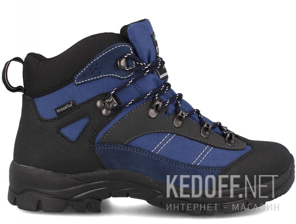 Оригинальные Ботинки Lytos ARGO JAT 27 80T041-27ITA