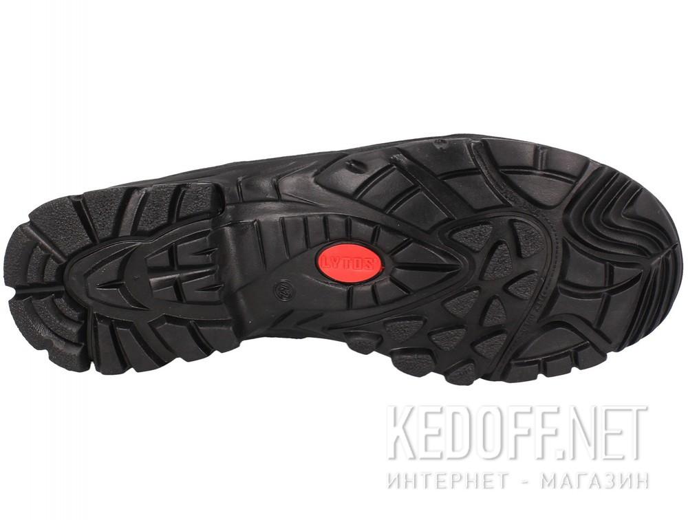 Цены на Ботинки Lytos ARGO JAT 27 80T041-27ITA