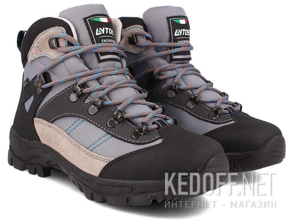 Ботинки Lytos ARGO JAY 26 LADY 80T041-26ITA L купить Украина