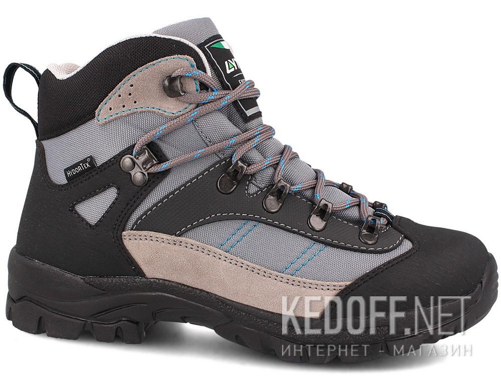 Ботинки Lytos ARGO JAY 26 LADY 80T041-26ITA L купить Киев