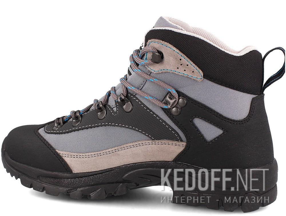 Оригинальные Ботинки Lytos ARGO JAY 26 LADY 80T041-26ITA L