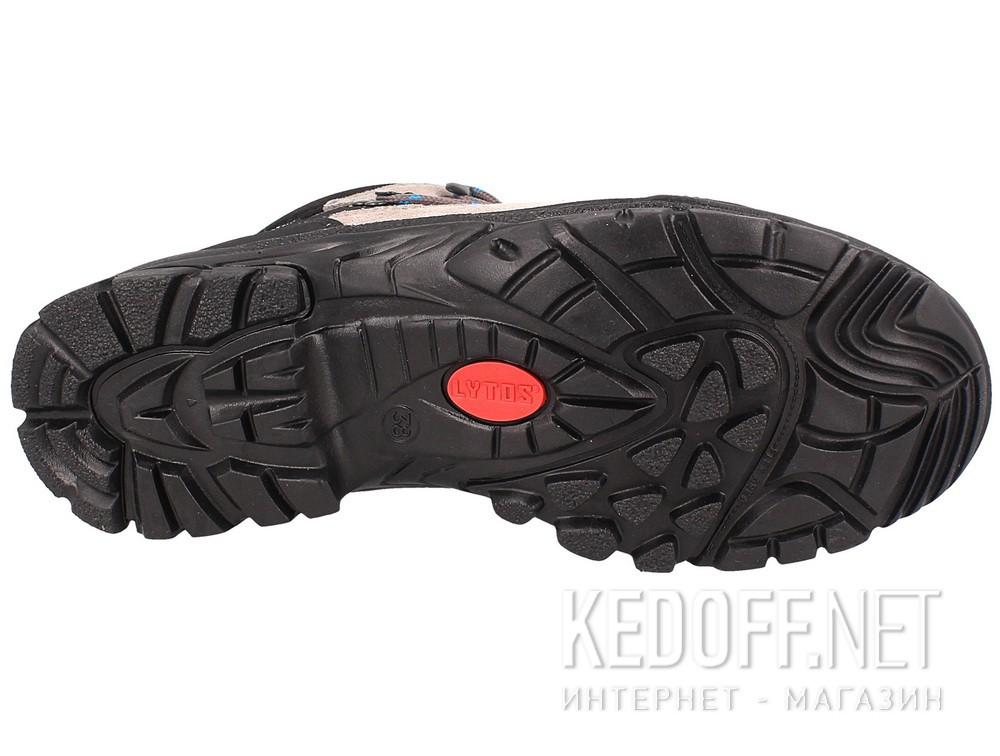 Цены на Ботинки Lytos ARGO JAY 26 LADY 80T041-26ITA L