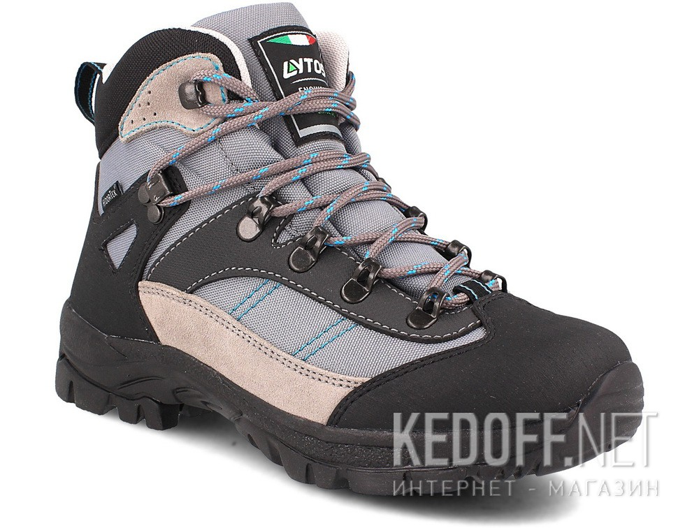 Купить Ботинки Lytos ARGO JAY 26 LADY 80T041-26ITA L