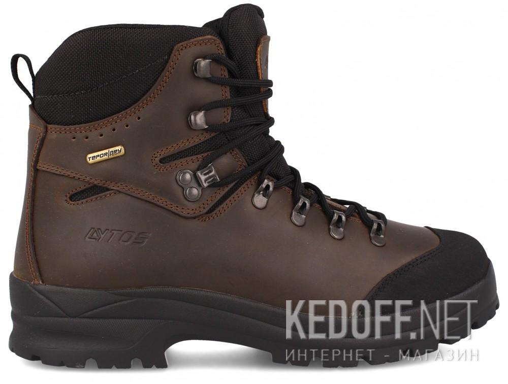 Ботинки Lytos CESEN 15 36671-15 купить Украина
