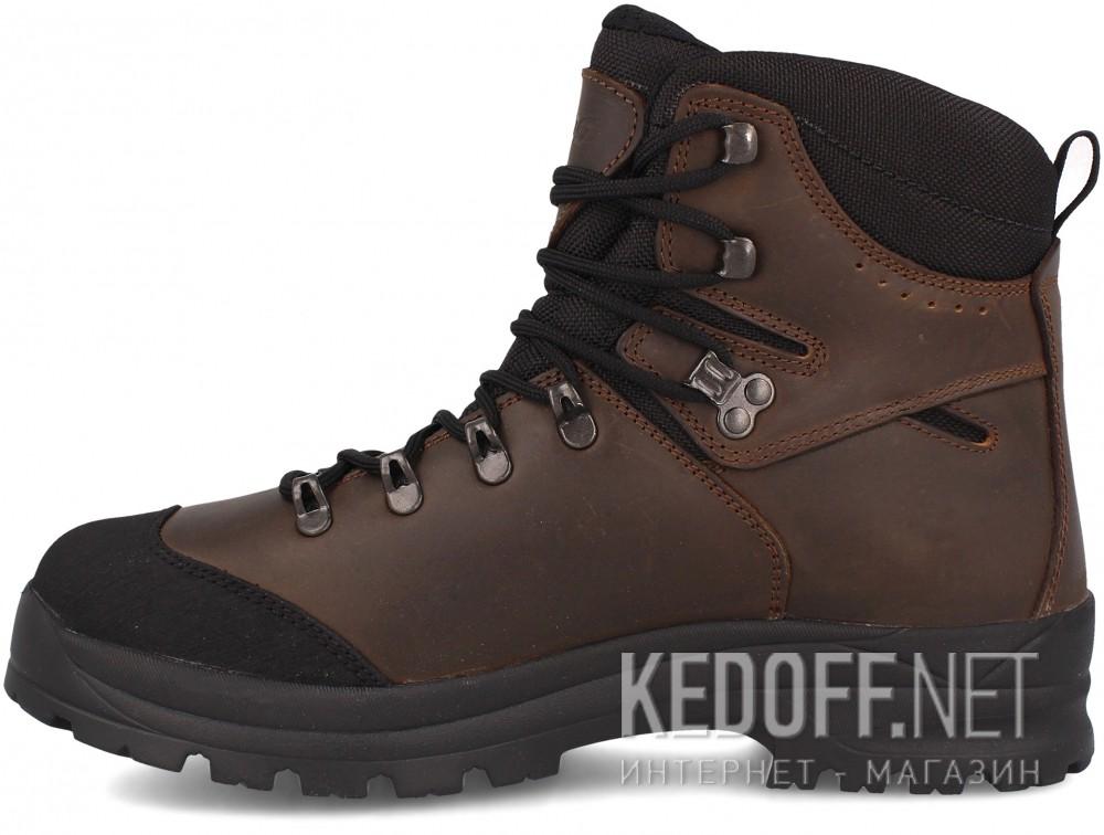 Ботинки Lytos CESEN 15 36671-15 купить Киев