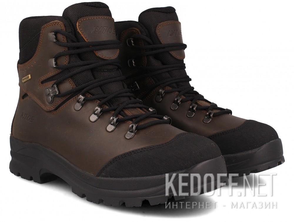 Оригинальные Ботинки Lytos CESEN 15 36671-15