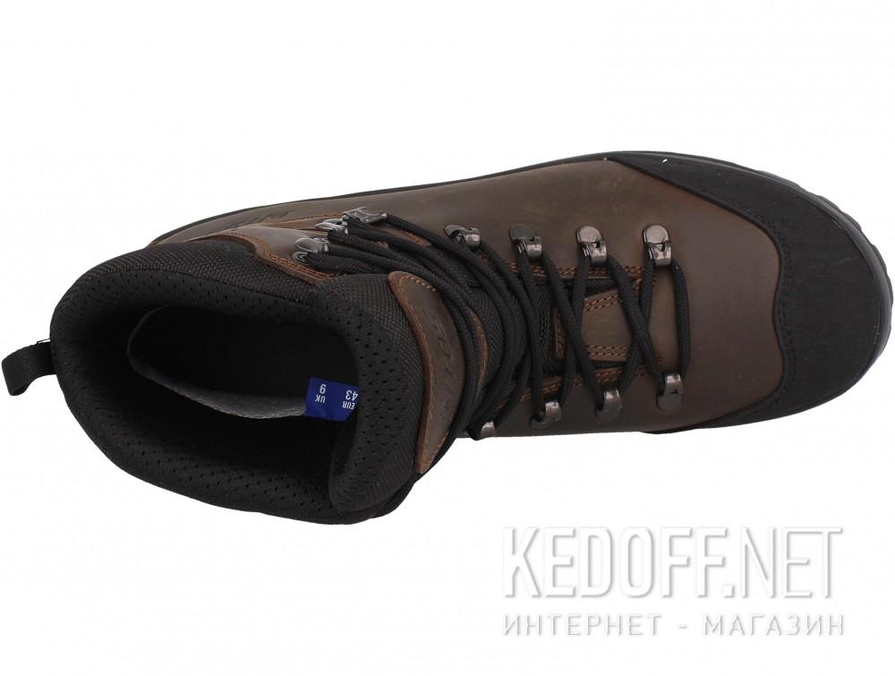Ботинки Lytos CESEN 15 36671-15 описание