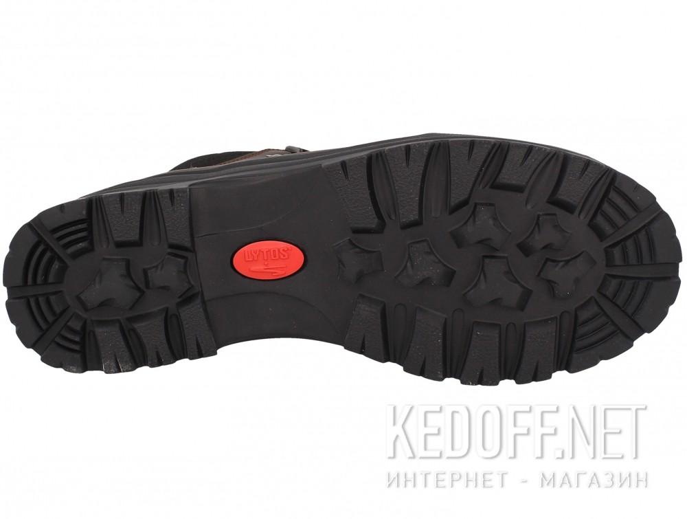 Цены на Ботинки Lytos CESEN 15 36671-15